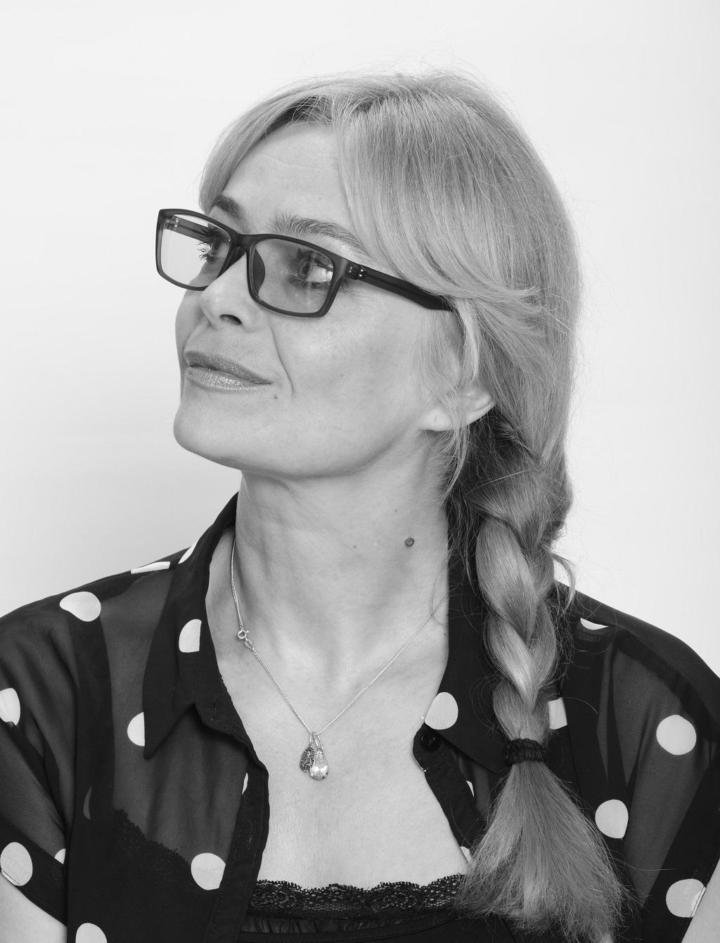 Мастер сцены Малькина Светлана Николаевна